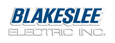 Blakeslee Electric, Inc. | Industrial & Commercial